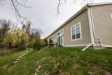 4045 Wyndham Pointe Cir - Photo 30