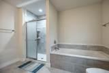 4045 Wyndham Pointe Cir - Photo 9