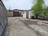 3670 Adams Ave - Photo 3