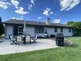 W236N7138 Meadow Ln - Photo 24