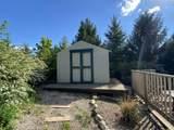 W236N7138 Meadow Ln - Photo 26