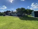 W236N7138 Meadow Ln - Photo 28