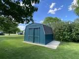W236N7138 Meadow Ln - Photo 29