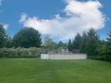 W236N7138 Meadow Ln - Photo 30