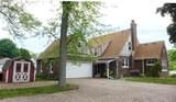 5031 Northwestern Ave - Photo 2