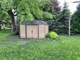 N98W15753 School Rd - Photo 23