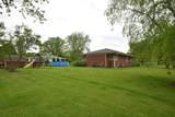N59W23425 Clover Dr - Photo 32