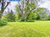 S51W30982 Old Village Rd - Photo 43