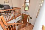 9315 136th Ave - Photo 19