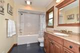 9315 136th Ave - Photo 23