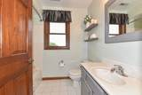 9315 136th Ave - Photo 26