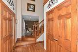 9315 136th Ave - Photo 27