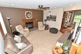 9315 136th Ave - Photo 4