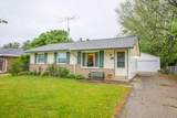 4818 39th Ave - Photo 1
