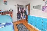4818 39th Ave - Photo 10