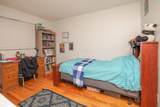 4818 39th Ave - Photo 11