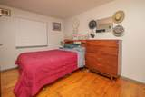 4818 39th Ave - Photo 13