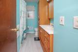 4818 39th Ave - Photo 14