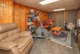 4818 39th Ave - Photo 15
