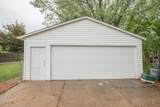 4818 39th Ave - Photo 18