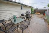 4818 39th Ave - Photo 19