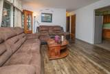 4818 39th Ave - Photo 2