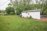 4818 39th Ave - Photo 20