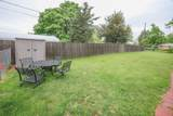 4818 39th Ave - Photo 21