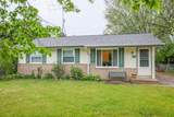 4818 39th Ave - Photo 23