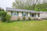 4818 39th Ave - Photo 24