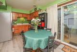 4818 39th Ave - Photo 4