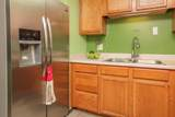 4818 39th Ave - Photo 6