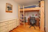4818 39th Ave - Photo 8