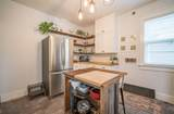 2710 Downer Ave - Photo 13