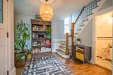 2710 Downer Ave - Photo 14