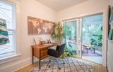 2710 Downer Ave - Photo 23