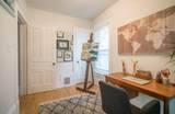 2710 Downer Ave - Photo 24