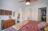 2710 Downer Ave - Photo 29