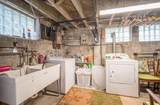 2710 Downer Ave - Photo 31