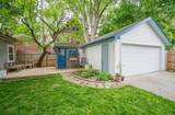 2710 Downer Ave - Photo 32