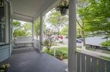 2710 Downer Ave - Photo 4