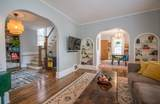 2710 Downer Ave - Photo 6