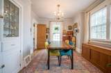 2710 Downer Ave - Photo 8