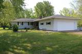 3252 Kinney Coulee Rd S - Photo 14
