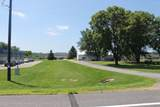 3252 Kinney Coulee Rd S - Photo 4