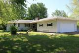 3252 Kinney Coulee Rd S - Photo 9