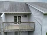 160 Maple Ave - Photo 15