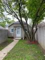 5713 37th Ave - Photo 1