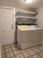 5713 37th Ave - Photo 10