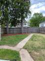 5713 37th Ave - Photo 12